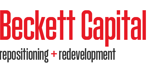 Beckett Capital | Commercial Real Estate San Francisco